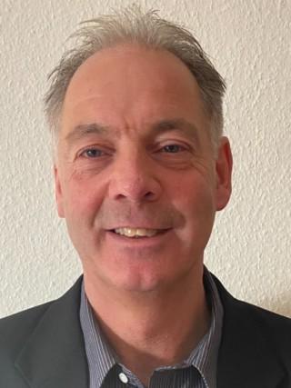 Friedhelm Sassenberg