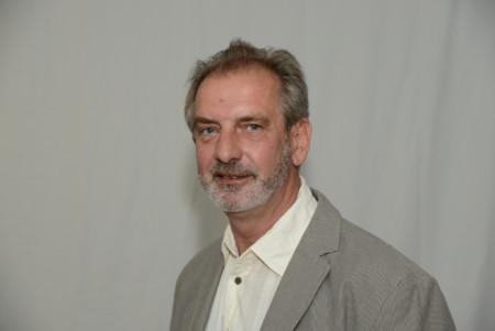 Axel Arndt