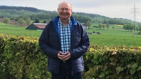 Rüdiger Teich